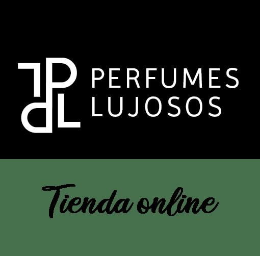 PL Tienda Online