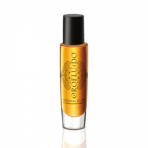 Aceite en spray para cabello OroFluido de Revlon Professional